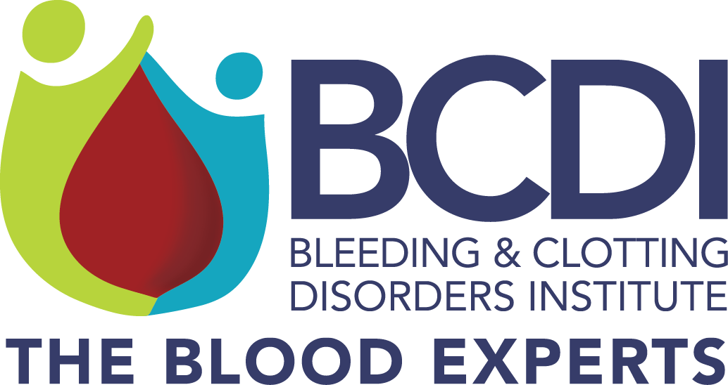 Bleeding & Clotting Disorders Institute