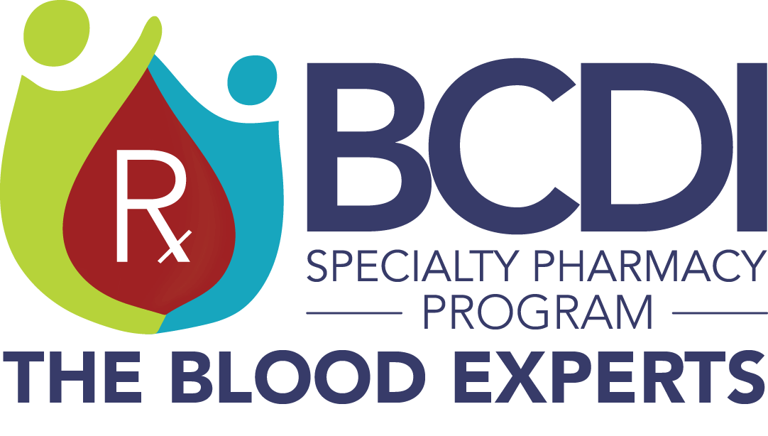BCDI Specialty Pharmacy in Peoria, Illinois